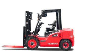 Montacargas-X-Diesel-4