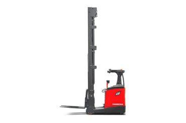 Elevador-electrico-premium-reach-truck-4